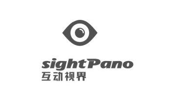 互动视界Sightpano专访