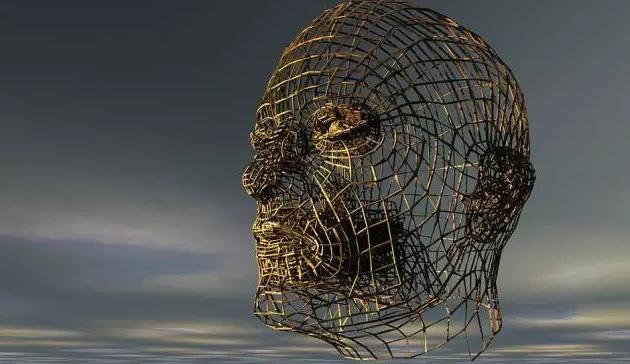 看懂这篇文章,也许你会明白什么是VR抽象艺术