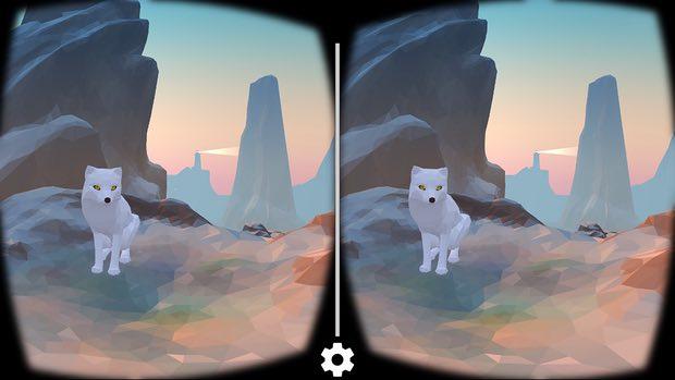 怎样观看360/VR视频