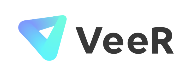VeeR品牌全线升级 打开通往VR世界的任意门