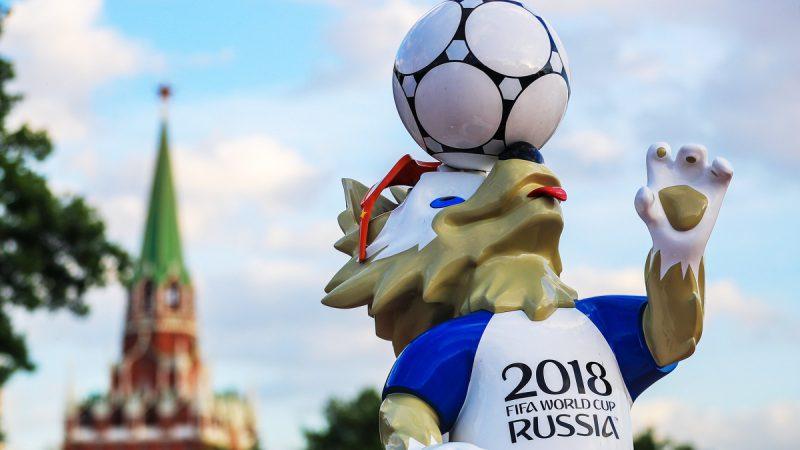 足球反着买,别墅靠大海!全景世界杯精彩推荐合辑