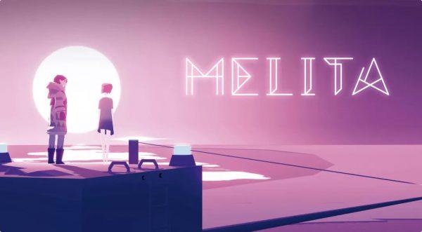 Melita:A human Journey